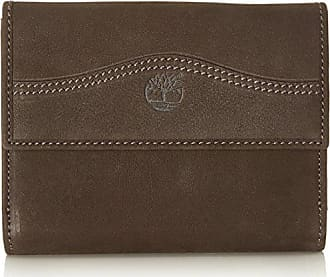 Womens Tb0m3030 Wallet Timberland Cheap Sale With Credit Card Cheapest Cheap Online ie0IVT9xyP