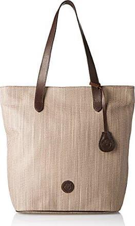 Timberland Tb0m5560, Sacs portés épaule femme, Marrone (Black Coffe), 11x37x30 cm (W x H L)