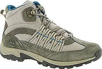 Timberland Chaussure MT Maddsen LTE pour Femme, 39 EU, Pewter