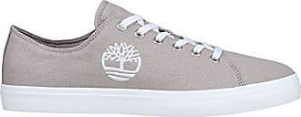 Timberland Newport Bay, Zapatos de Cordones Oxford para Hombre, Marrón (Pure Cashmere Canvas K51), 40 EU