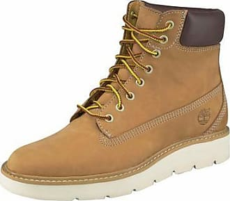 Brun Chaussures Timberland Magby BtSJIe6