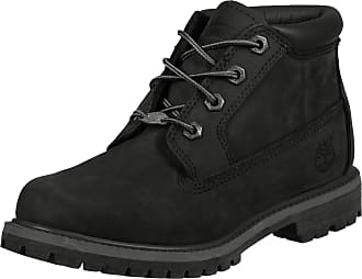 Amherst High Top Sensorflex, Bottes Chukka Homme, Marron (Potting Soil), 45.5 EUTimberland