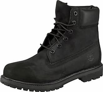 Maintenant, 15% De Réduction: Chaussures Timberland Timberland 6 Ftb Prime
