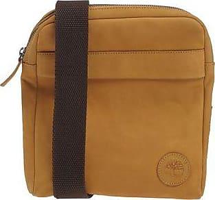 Mulberry HANDBAGS - Cross-body bags su YOOX.COM 0RGS78r