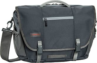 Notebooktasche / Tablet Commute Laptop TSA-Friendly Messenger Bag L II Surplus (24 Liter) Timbuk2 Z2d3I3inGH