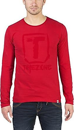 Mens Thecomfytz Longsleeve T-Shirt Timezone Cheapest Price Cheap Price Clearance Big Sale For Sale Cheap Real xWamM
