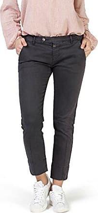 Womens Slim Secil Chino Trousers Timezone JqxiHI5Q