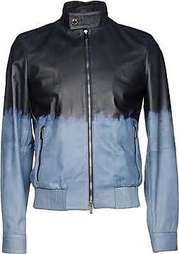 DENIM - Denim outerwear su YOOX.COM Tod's Clearance Manchester hE7ozWmI