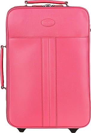 Versace LUGGAGE - Wheeled luggage su YOOX.COM og1KL