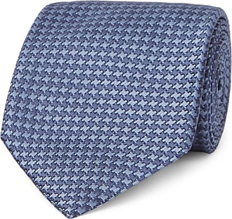 Ties On Sale, Dark Plum, Silk, 2017, one size Tom Ford