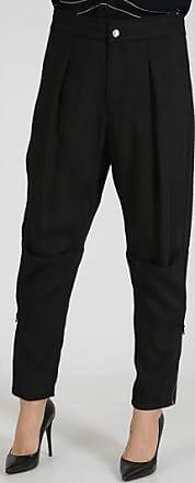 Printemps / Été Tom Ford 33cm Stretch Jeans De Coupe De Démarrage Du Denim 74sVt