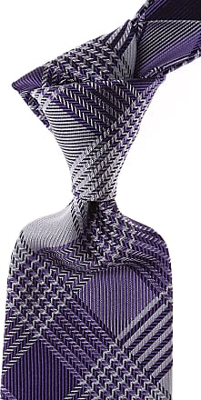 Ties On Sale, Violet, Silk, 2017, one size Tom Ford