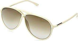 Tom Ford Herren Sonnenbrille Gold Dorato/Nero pTyclPUCo