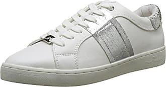 Tom Tailleur 4892619, Chaussures Des Femmes, Or (or Lt), 40 Eu