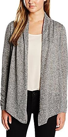 Womens Teddy Yarn Cardigan Tom Tailor Cheap Extremely Outlet Buy Outlet Excellent Cheap Lowest Price uMIHjW8