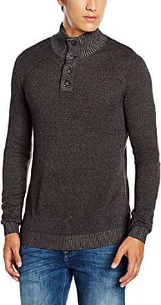 Mens Modern Plated Troyer Jumper Tom Tailor Outlet Wide Range Of Free Shipping Amazon Outlet Find Great 59I82pg9hx