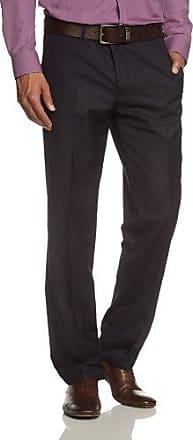Pantalons Pour Hommes / 508 Costume Pantalon Tailleur Tom hsGtNQrr0