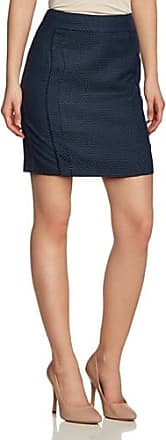 Womens Sportive Co Twill Skirt/402 Skirt Tom Tailor Sale Purchase Discount Pay With Visa Free Shipping Purchase ATky2UU