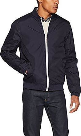 Newest Cheap Online Discount Get Authentic Mens Decorated Softshell Jacket/603 Long Sleeve Jacket Tom Tailor High Quality Outlet With Paypal Order Online GJuid8Mwl