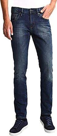 Pantalones Tom Tailor - 6255059-00-12-T30/32 5I4ip