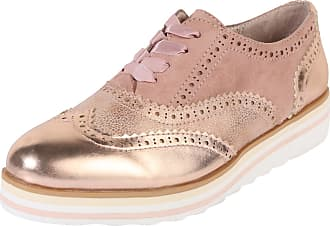 Chic » Rosa Tom Chaussure Tailleur Dentelle Jzb4OZbGy