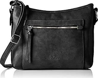 Womens Miria Handbag Tom Tailor i7CTd
