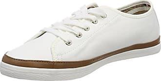 Tommy Hilfiger Iconic Long Lace Sneaker, Scarpe da Ginnastica Basse Uomo, Blu (Barely Blue 424), 43 EU