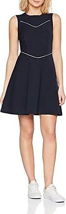 Womens Koko Jacquard Ns Dress Tommy Hilfiger 9XuYTuGP