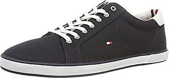 Sneaker Tommy Hilfiger Runner Mélange De Matériaux D'entreprise Herren 4e0gVeuYaB