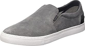 Chaussures Homme Tommy Hilfiger Y2285armouth 1b - Bleu - 44 Eu O6M8x