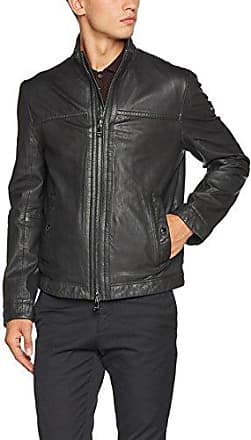 Tommy Hilfiger Immy Long, Veste Bomber Femme, (Midnight 403), 36 (Taille Fabricant: X-Small)