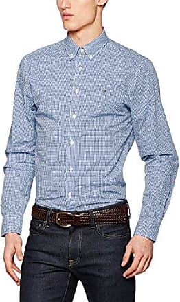 Great Deals Sale Pay With Paypal Mens Devan Chk Nf2 Long Sleeve Casual Shirt Tommy Hilfiger Shopping Online Free Shipping wtIQEfZ