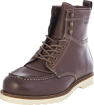 Veterboots Rudy Bruin Tommy Hilfiger 5lE2sVE