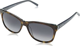 Tommy Hilfiger th 1985 mk5 9O Sonnenbrille Lst2Qx4pwX