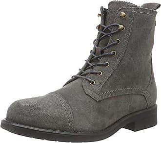 Womens O1285dette 15r1 Wellington Boots, Multicolor (RWB), 7.5 UK Tommy Hilfiger