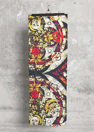 Foulard Soie Cachemire - Pop Art De Chat Rubino Par Tony Rubino Rubino Tony PpR81luf1o