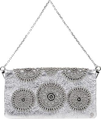 Tory Burch HANDBAGS - Handbags su YOOX.COM ruKVNg1e2