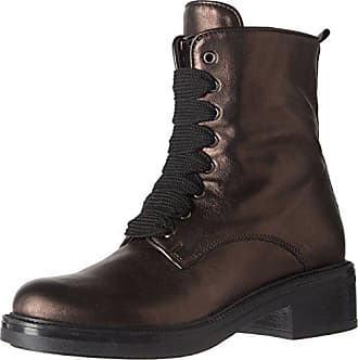 Free Shipping 2018 Clearance Shop Offer Tosca Blu Women's Lizzola Combat Boots Discount Lowest Price PYVs5mfNH