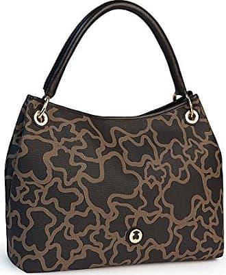 Womens K-155 M purse Tous 5cR7ef7AK5