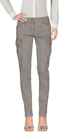 PANTS - Casual pants su YOOX.COM Only Play Buy Cheap Countdown Package Cheap Sale Official Site Outlet Low Cost Discount Choice Cheap Sale New Styles 4MPb2eUKc