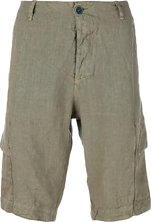 knee-length shorts - Nude & Neutrals Transit Par-Such Cheap From China Nc2jqaFRp