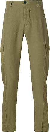 straight leg trousers - Nude & Neutrals Transit Par-Such sE83TyjZf