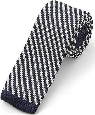 Green Knitted Tie Trendhim eKo02IWJd
