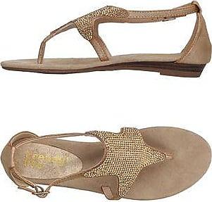 La Mode Des Sandales Aussi EA9RCbk3U