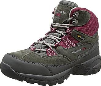 Zapatos Trespass para mujer u5HGbgAxM
