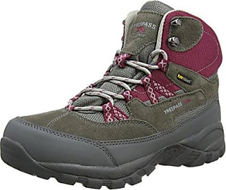 Womens Valley High Rise Hiking Boots Br Outlet Classic 6dtwATNG