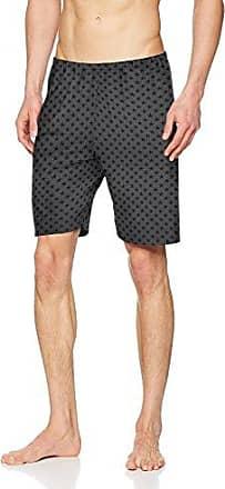 Filles Fille Pantalon Hanche Luxe Shorts De Sport En Coton Trigema IFVGvPrm