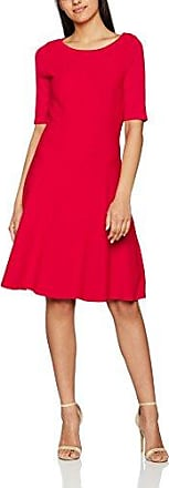 Womens Aum Formal Wear Trucco QsGn6