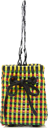 Buy Cheap Comfortable Official Bead Strap Party Bag Truss Exclusive Sale Online From China Cheap Price dabx22Q