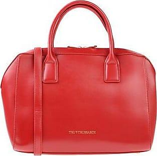 Trussardi LUGGAGE - Suitcases su YOOX.COM yey6qjB8aP